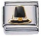 Pilgrim Hats - Pilgrim Hat