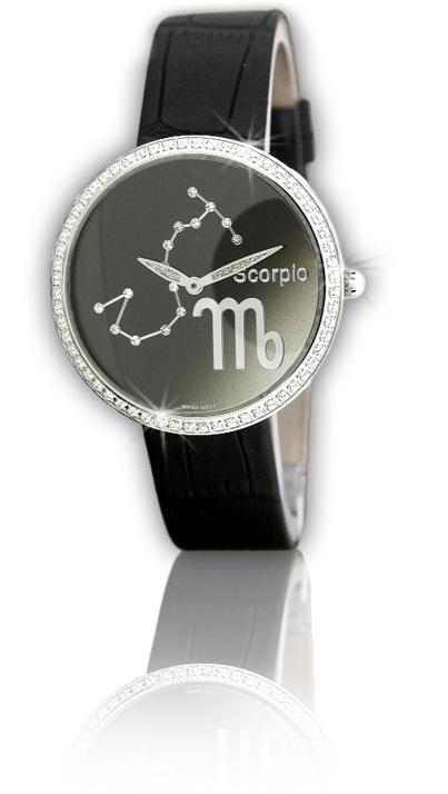 w2901 leo sign tattoos. tattoo designs of zodiac